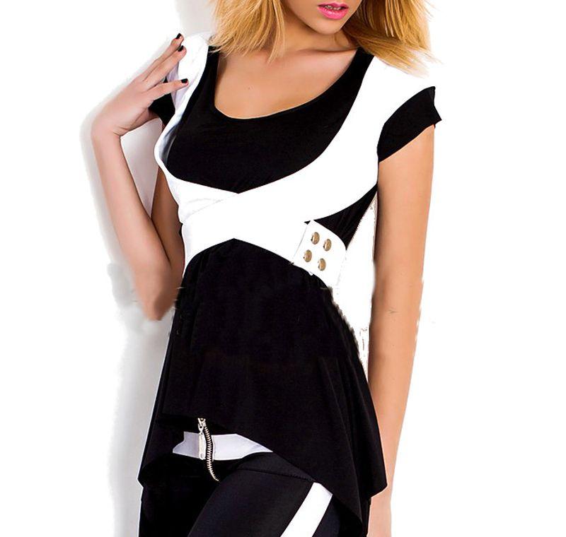 by alina 3 teiler damen freizeit hose shirt h fthose. Black Bedroom Furniture Sets. Home Design Ideas